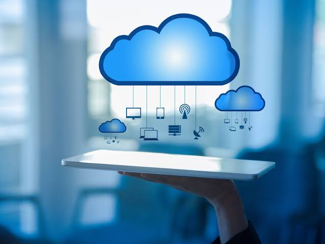 Chossing the best cloud computing migration strategy